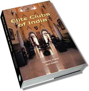 elite media, elite collectors of modern and contemporary indian